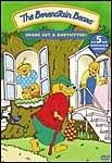 The Berenstain Bears: Bears Get a Babysitter! by Sony Pictures Home Entertainment