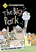 The Big Park by Little Mammoth Media
