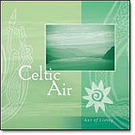 Celtic Air by Various Artists