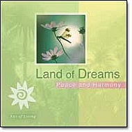 Land of Dreams by Various Artists