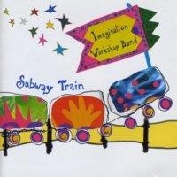 Subway Train by Imagination Workshop Band