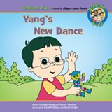 Yang's New Dance by Alphabet Kids
