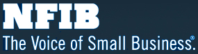 NFIB The Voice of Small Business(R)