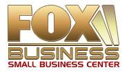 Fox Small Business Center