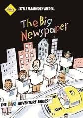 The Big Newspaper