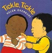 Tickle, Tickle